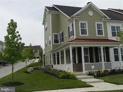Houses & Apartments for Rent in Chester, PA – Browse Chester Homes