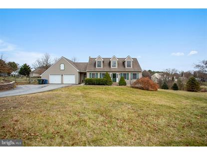 35 WILLOW ROCK WAY Coatesville, PA MLS# PACT496768