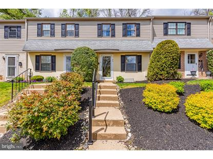 46 NORWOOD HOUSE ROAD Downingtown, PA MLS# PACT505724