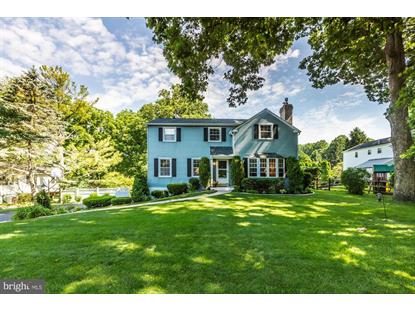 1304 BROADVIEW WEST  Downingtown, PA MLS# PACT508456