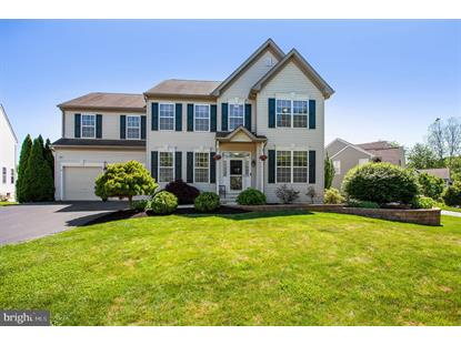 7 DORAL COURT Thorndale, PA MLS# PACT508558