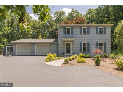 1035 HOPEWELL ROAD Downingtown, PA MLS# PACT509498