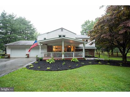 1024 HOPEWELL ROAD Downingtown, PA MLS# PACT510958