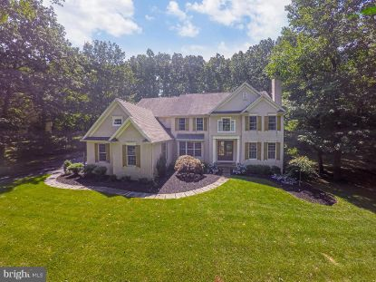 88 BOWMAN COURT Downingtown, PA MLS# PACT511518