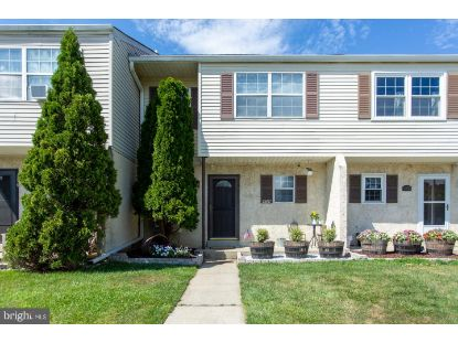 354 CARLYN COURT Downingtown, PA MLS# PACT511958