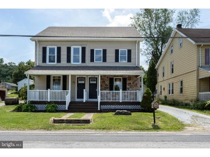 3530 HAZELWOOD AVENUE Downingtown, PA MLS# PACT512292