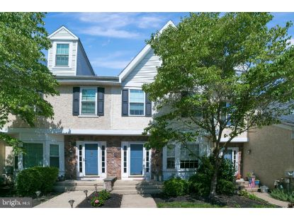 1004 COVENTRY POINTE LANE Pottstown, PA MLS# PACT512464