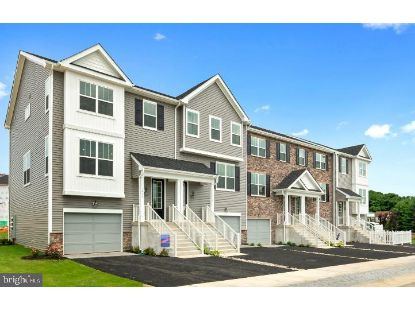 1876 BOULDER DRIVE Downingtown, PA MLS# PACT512470