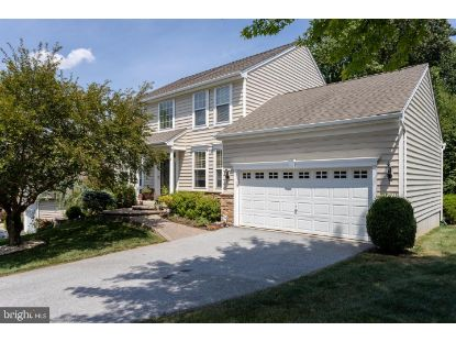 2849 WESTERHAM ROAD Downingtown, PA MLS# PACT512694