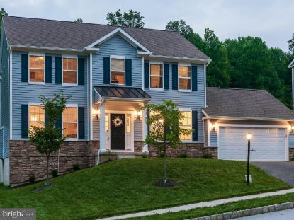 3121 SILBURY HILL  Downingtown, PA MLS# PACT513028