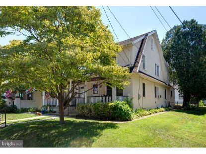 430 HIGHLAND AVENUE Downingtown, PA MLS# PACT513152