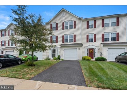 24 BAYBERRY LANE Pottstown, PA MLS# PACT514392
