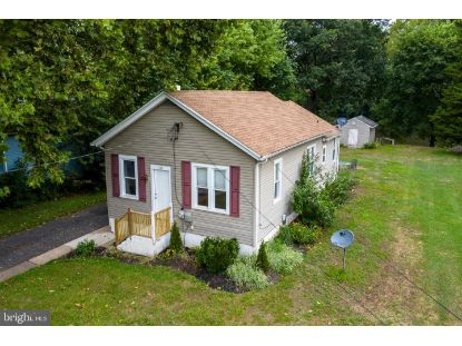 1123 RIVERSIDE DRIVE Pottstown, PA MLS# PACT514514