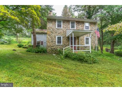 416 COUNTY PARK ROAD Pottstown, PA MLS# PACT515394