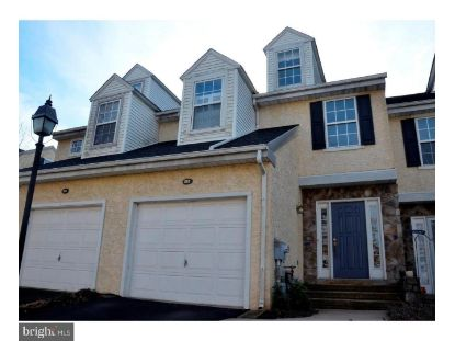 802 COVENTRY POINTE LANE Pottstown, PA MLS# PACT515410