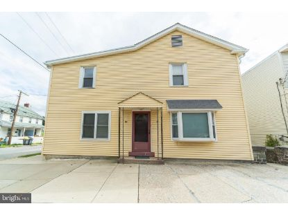 101 BRADFORD AVENUE Downingtown, PA MLS# PACT515910