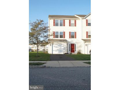 177 S SAVANNA DRIVE Pottstown, PA MLS# PACT516182