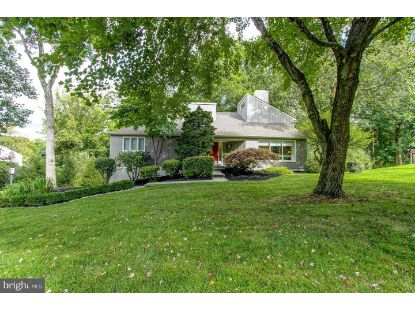 312 WILLIAM SALESBURY DRIVE Downingtown, PA MLS# PACT516250