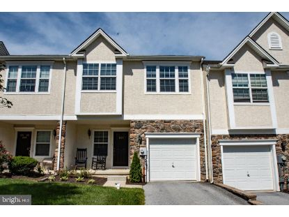 2733 SHELBURNE ROAD Downingtown, PA MLS# PACT516282