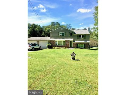 1012 HOPEWELL ROAD Downingtown, PA MLS# PACT516290