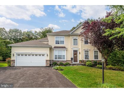 3017 HONEYMEAD ROAD Downingtown, PA MLS# PACT516434
