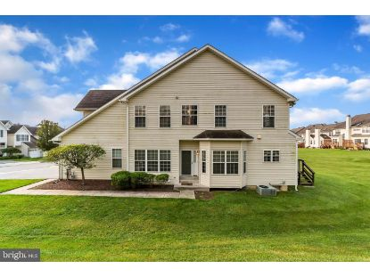 50 LINCOLN DRIVE Downingtown, PA MLS# PACT516470