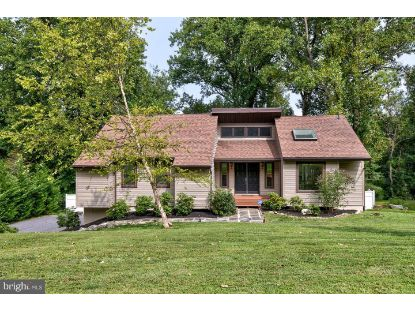 317 BROOKWOOD DRIVE Downingtown, PA MLS# PACT516550