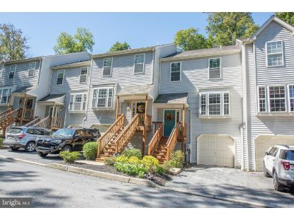 453 BROOKSIDE DRIVE Downingtown, PA MLS# PACT516614