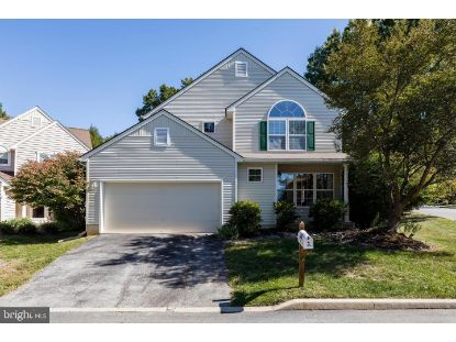 10 KILLDEER LANE Downingtown, PA MLS# PACT517058