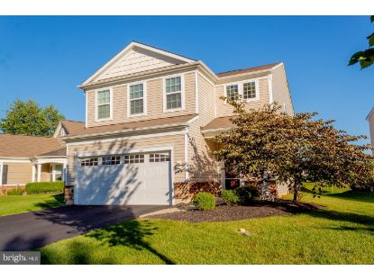 562 PRIZER COURT Downingtown, PA MLS# PACT517080