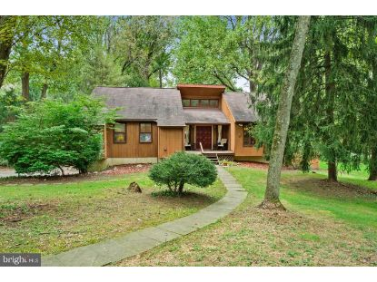 353 FRENCH CIRCLE Downingtown, PA MLS# PACT517262