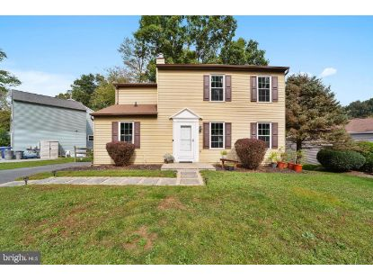 91 CANTERBURY COURT Downingtown, PA MLS# PACT517406