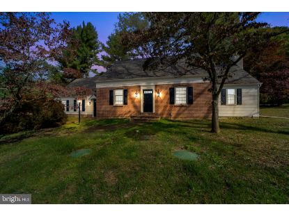 391 W TOWNSHIP LINE ROAD Downingtown, PA MLS# PACT518086