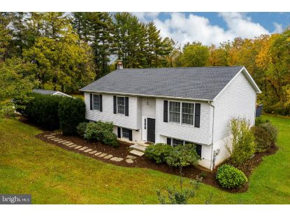 120 CULBERTSON RUN ROAD Downingtown, PA MLS# PACT518128