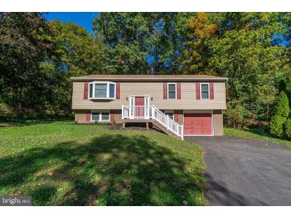 3301 HUMPTON ROAD Thorndale, PA MLS# PACT518544