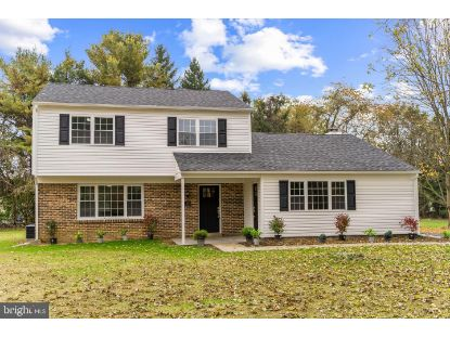 1275 MARSHALLTON THORNDALE ROAD Downingtown, PA MLS# PACT518784