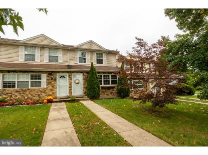 504 LANCASTER COURT Downingtown, PA MLS# PACT518804