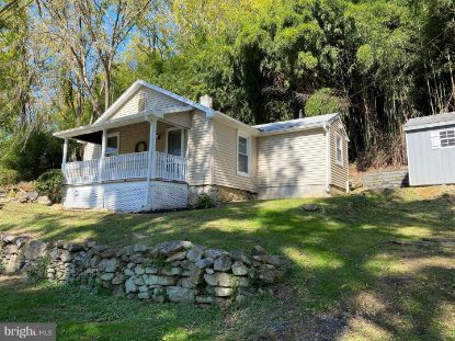 591 OLD HORSESHOE PIKE  Downingtown, PA MLS# PACT518918