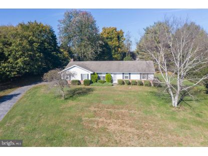 105 STEPHEN DR  Downingtown, PA MLS# PACT519138