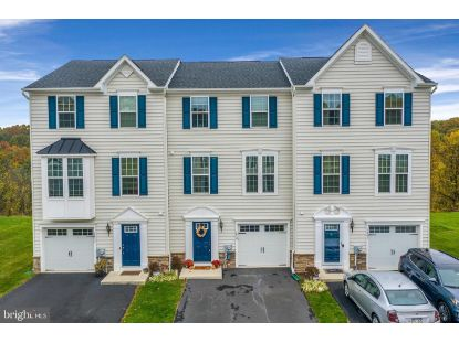 1839 HONEYSUCKLE COURT Downingtown, PA MLS# PACT519172