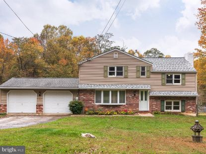 1012 HOPEWELL ROAD Downingtown, PA MLS# PACT519230
