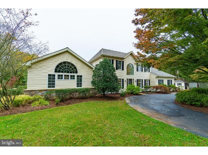 87 MOORE ROAD Downingtown, PA MLS# PACT519268
