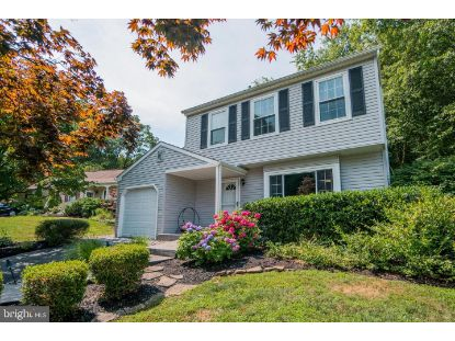 1640 ITHAN CIRCLE Downingtown, PA MLS# PACT519404
