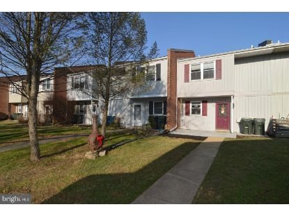 309 ASTOR COURT Downingtown, PA MLS# PACT525932