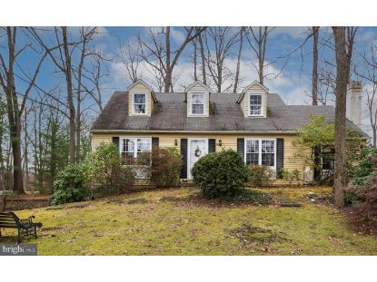 1199 GLENSIDE ROAD Downingtown, PA MLS# PACT526064