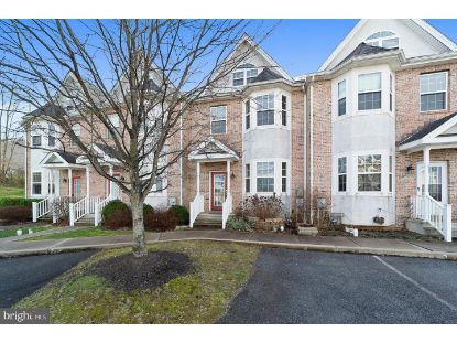 325 WILLIAM TAFT AVENUE Downingtown, PA MLS# PACT526078