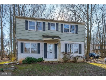 1110 GLENSIDE ROAD Downingtown, PA MLS# PACT526300