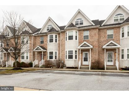323 WILLIAM TAFT AVENUE Downingtown, PA MLS# PACT526948