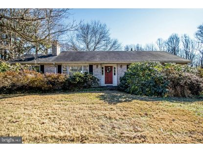 216 SPRING RUN LANE Downingtown, PA MLS# PACT527354