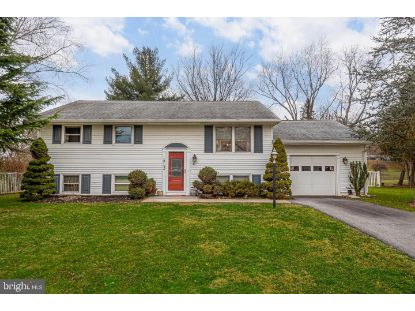 413 SUNSET DRIVE Downingtown, PA MLS# PACT527616